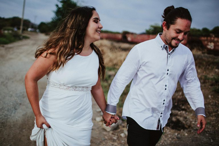 Marisol & Humberto-12