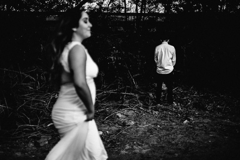 Marisol & Humberto-13