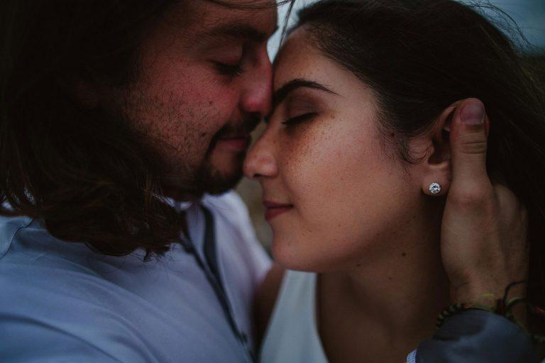 Marisol & Humberto-18
