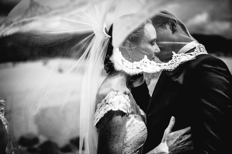 Caitlin & Obed - Puerto Vallarta Wedding-10