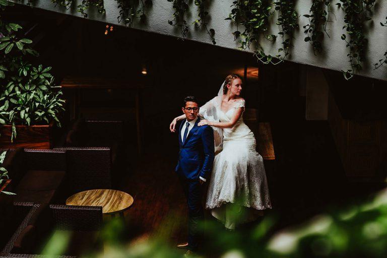 Caitlin & Obed - Puerto Vallarta Wedding-12