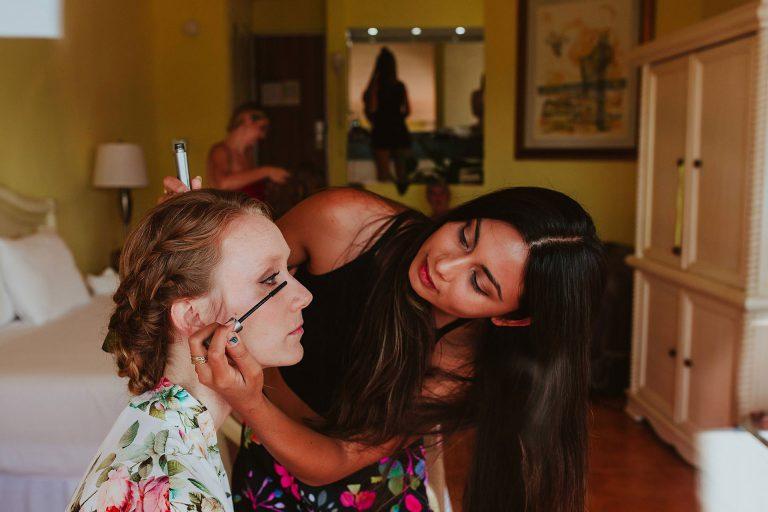 Caitlin & Obed - Puerto Vallarta Wedding-1