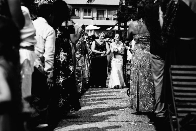 Caitlin & Obed - Puerto Vallarta Wedding-15