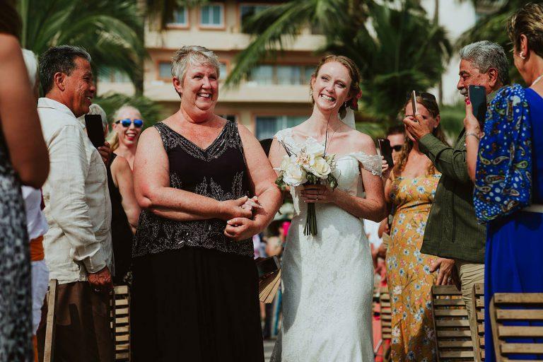 Caitlin & Obed - Puerto Vallarta Wedding-16