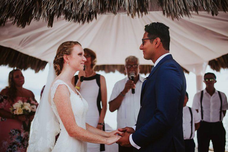 Caitlin & Obed - Puerto Vallarta Wedding-17