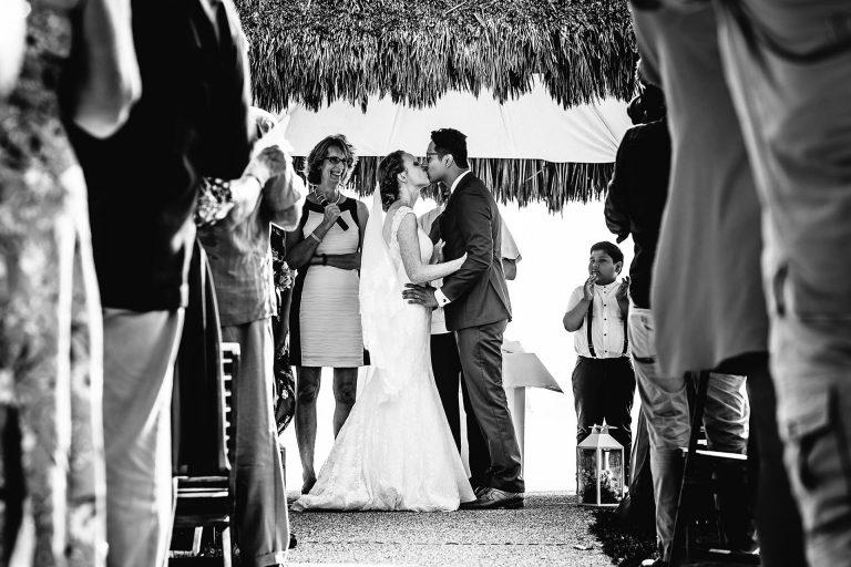 Caitlin & Obed - Puerto Vallarta Wedding-18