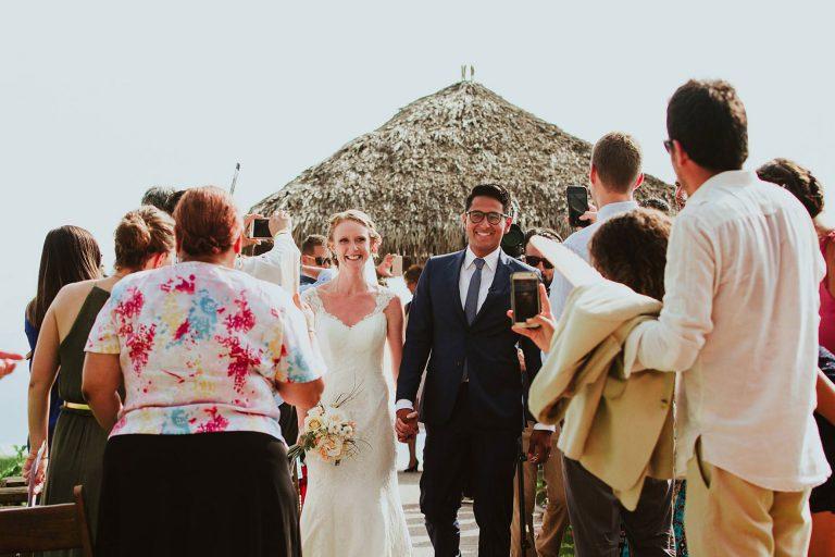 Caitlin & Obed - Puerto Vallarta Wedding-19