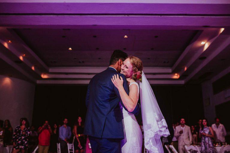 Caitlin & Obed - Puerto Vallarta Wedding-20