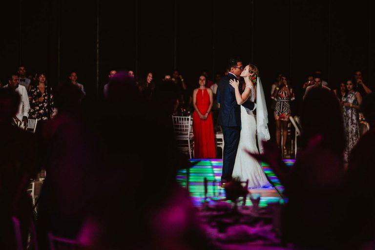Caitlin & Obed - Puerto Vallarta Wedding-21
