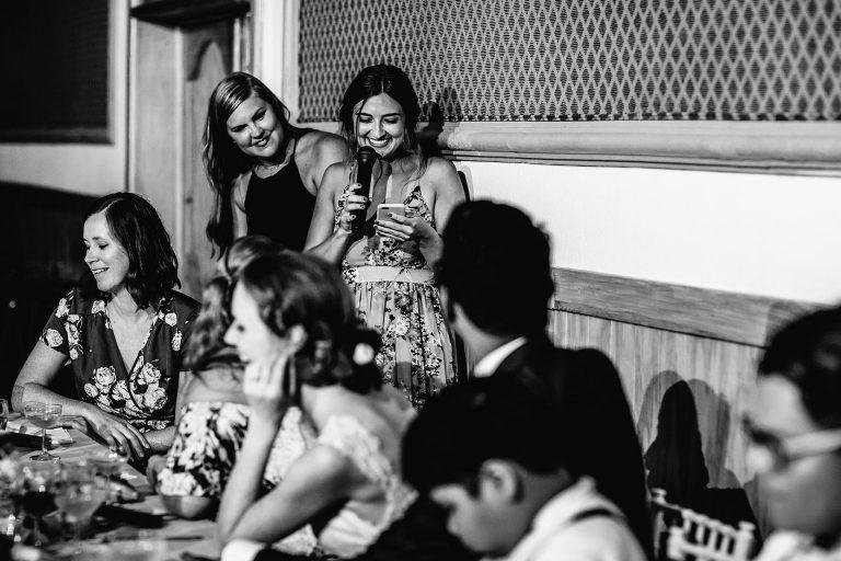 Caitlin & Obed - Puerto Vallarta Wedding-23