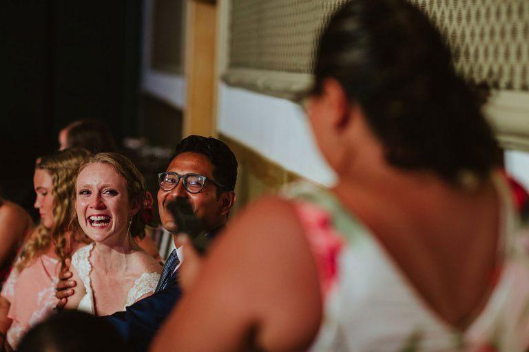 Caitlin & Obed - Puerto Vallarta Wedding-24