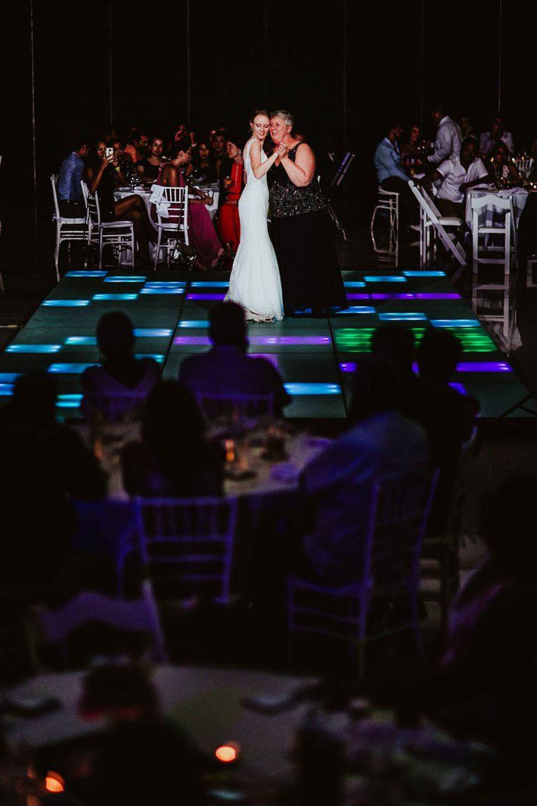 Caitlin & Obed - Puerto Vallarta Wedding-25