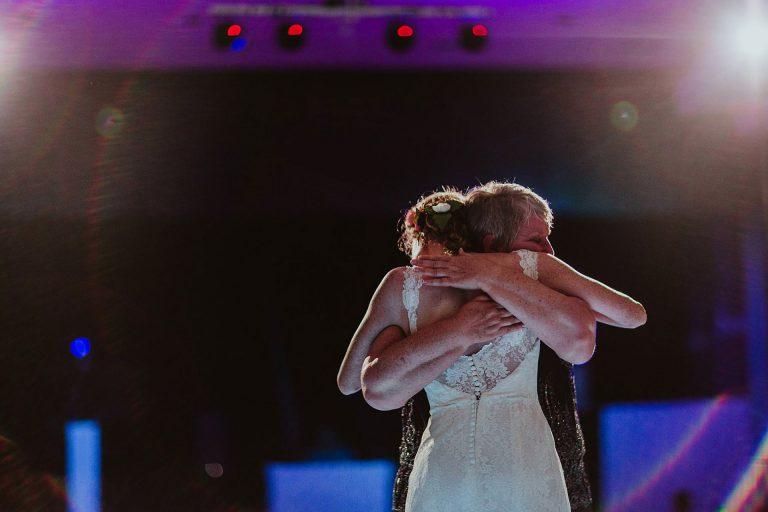 Caitlin & Obed - Puerto Vallarta Wedding-26