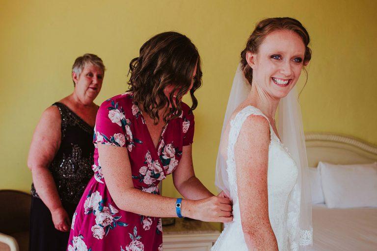 Caitlin & Obed - Puerto Vallarta Wedding-3