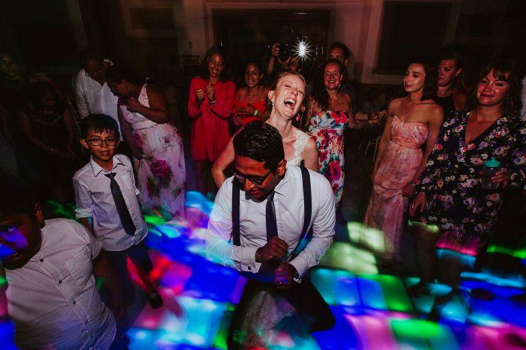 Caitlin & Obed - Puerto Vallarta Wedding-28