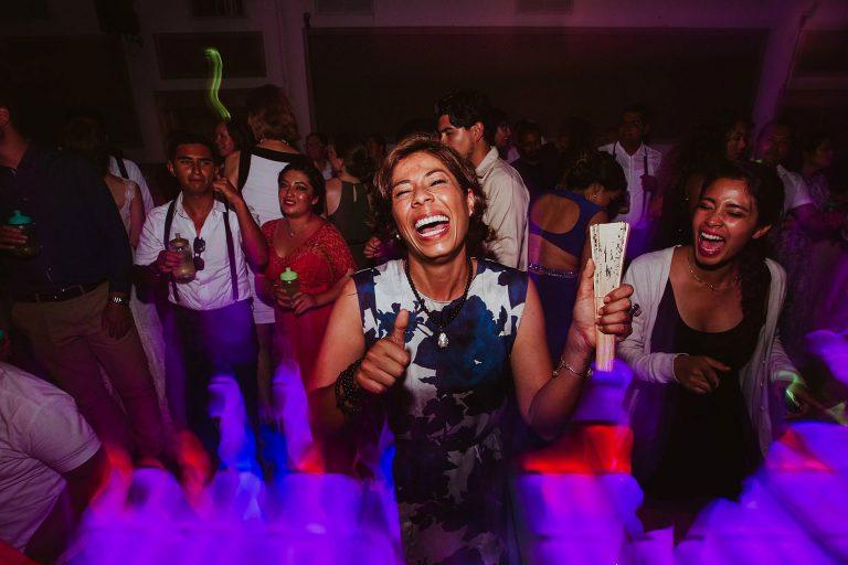 Caitlin & Obed - Puerto Vallarta Wedding-29