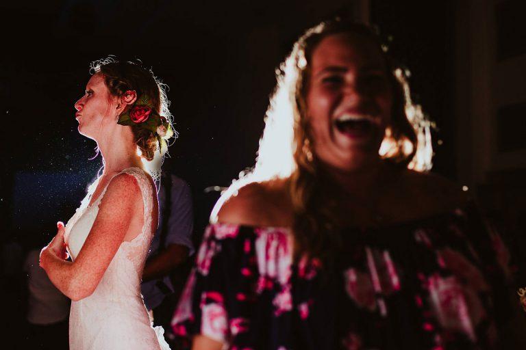 Caitlin & Obed - Puerto Vallarta Wedding-30