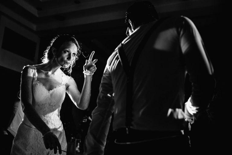 Caitlin & Obed - Puerto Vallarta Wedding-32