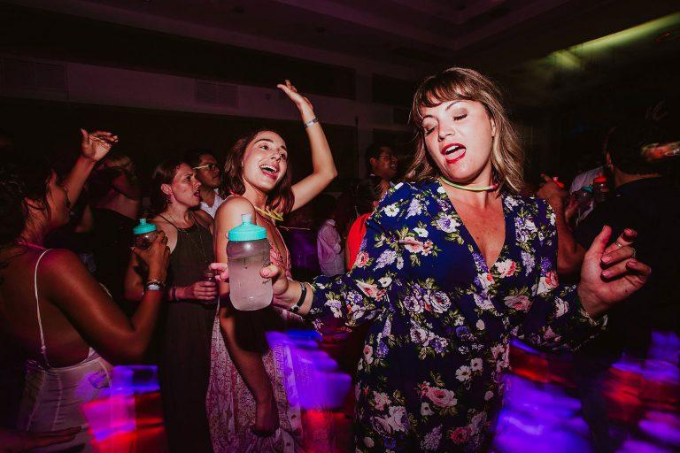 Caitlin & Obed - Puerto Vallarta Wedding-35