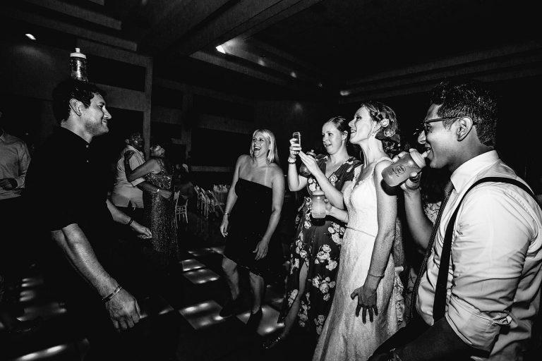 Caitlin & Obed - Puerto Vallarta Wedding-39