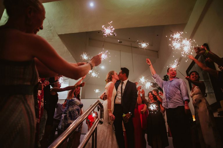 Caitlin & Obed - Puerto Vallarta Wedding-40