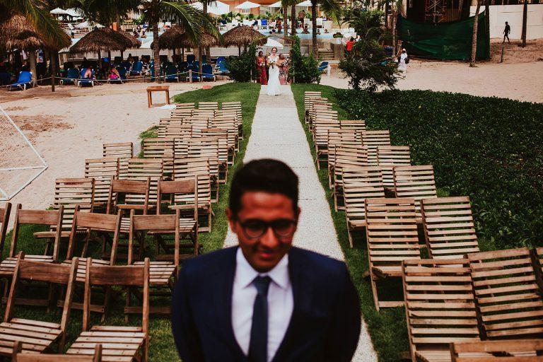 Caitlin & Obed - Puerto Vallarta Wedding-4