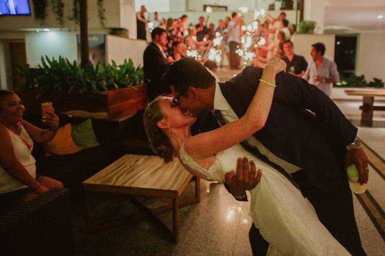 Caitlin & Obed - Puerto Vallarta Wedding-41