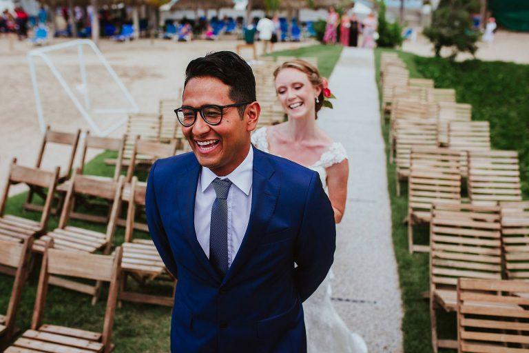 Caitlin & Obed - Puerto Vallarta Wedding-5