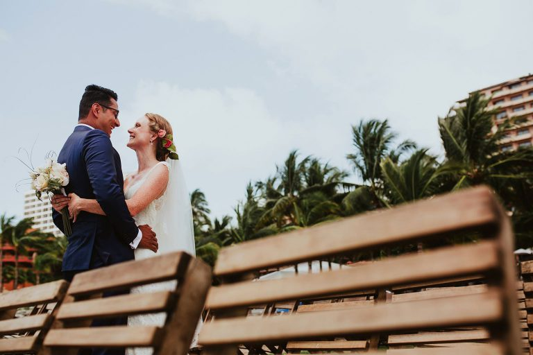Caitlin & Obed-6