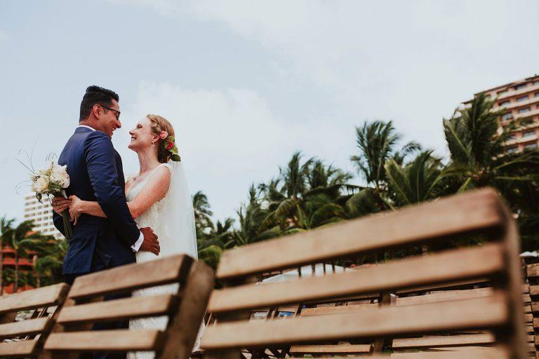 Caitlin & Obed - Puerto Vallarta Wedding-6