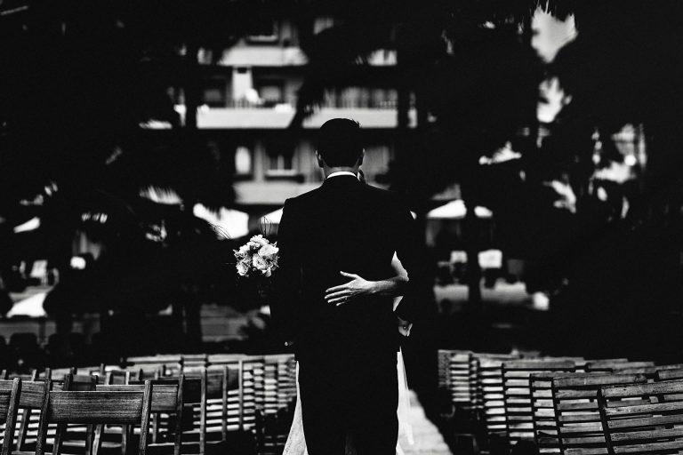 Caitlin & Obed - Puerto Vallarta Wedding-7