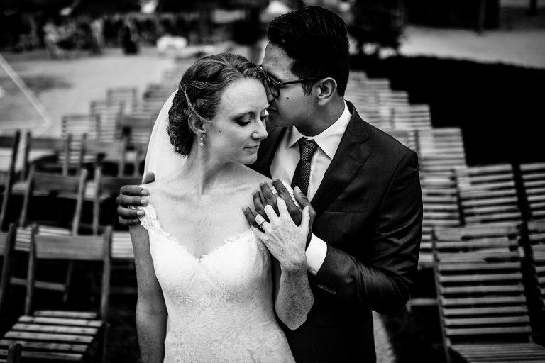 Caitlin & Obed - Puerto Vallarta Wedding-8