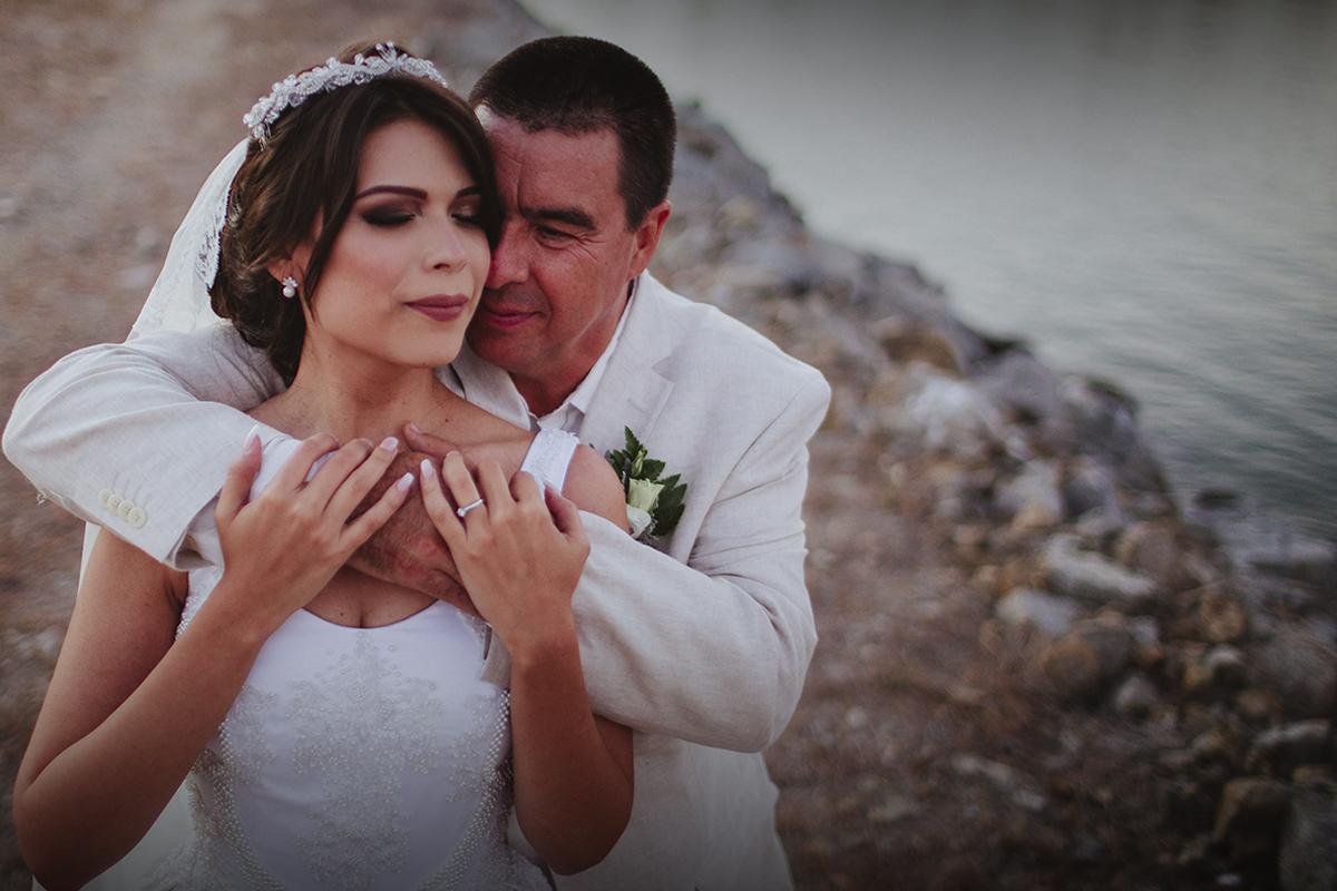 Mileva & Eduardo