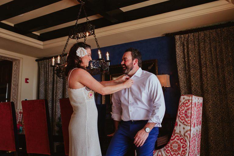Sienna & Carlos  - Cabo San Lucas Wedding-20