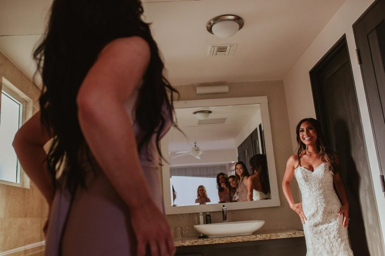 Sienna & Carlos  - Cabo Wedding Photographer-29