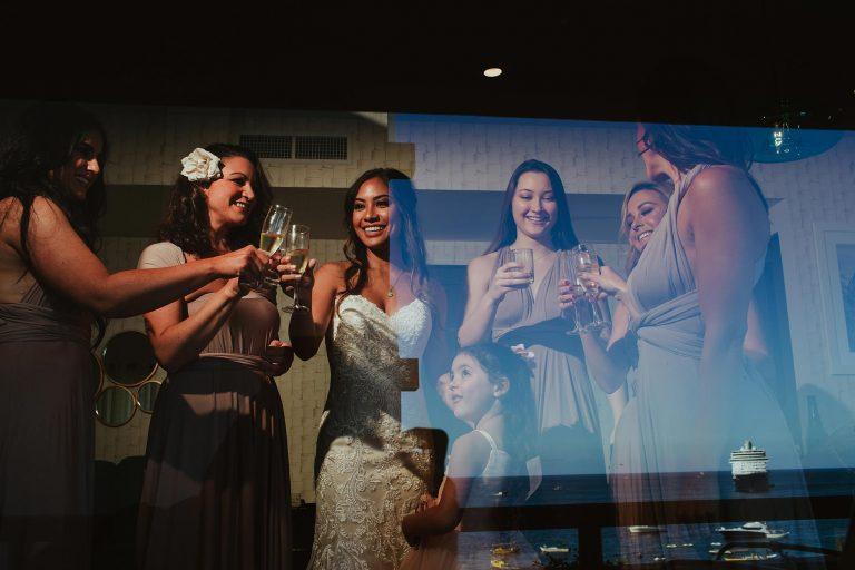 Sienna & Carlos  - Cabo San Lucas Wedding-32