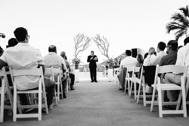 Sienna & Carlos  - Cabo Wedding Photographer-33