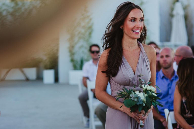 Sienna & Carlos  - Cabo San Lucas Wedding-35