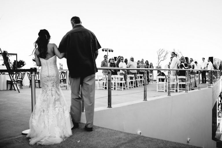 Sienna & Carlos  - Cabo Wedding Photographer-38