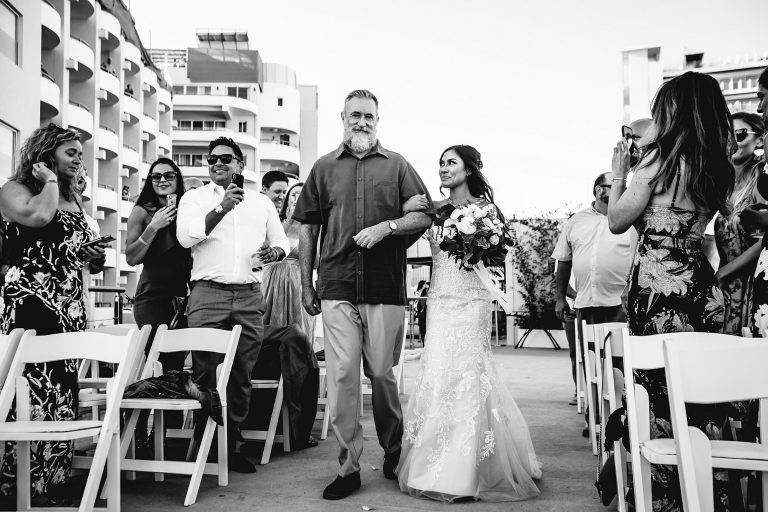 Sienna & Carlos  - Cabo Wedding Photographer-39
