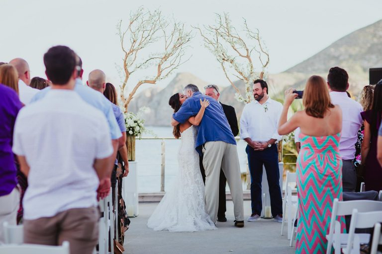 Sienna & Carlos  - Cabo Wedding Photographer-40