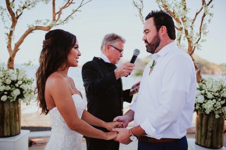 Sienna & Carlos  - Cabo San Lucas Wedding-42