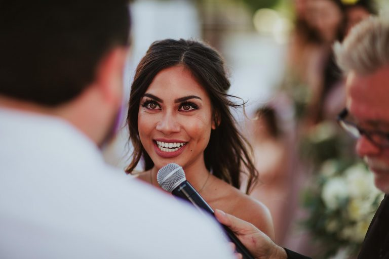 Sienna & Carlos  - Cabo Wedding Photographer-43