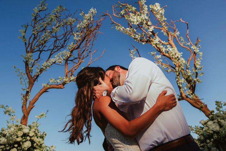 Sienna & Carlos  - Cabo San Lucas Wedding-44