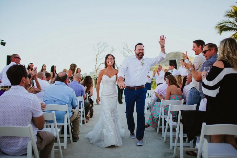Sienna & Carlos  - Cabo Wedding Photographer-45