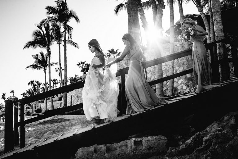 Sienna & Carlos  - Cabo Wedding Photographer-48