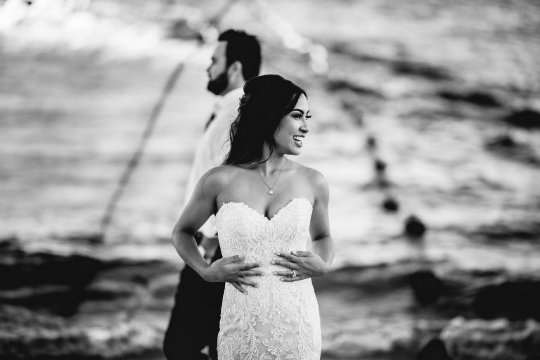 Sienna & Carlos  - Cabo Wedding Photographer-52