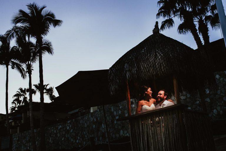 Sienna & Carlos  - Cabo San Lucas Wedding-53