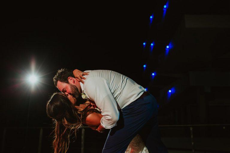 Sienna & Carlos  - Cabo San Lucas Wedding-58