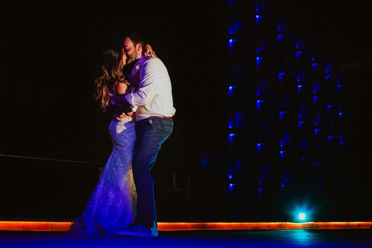 Sienna & Carlos  - Cabo Wedding Photographer-59